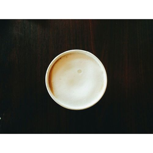 ☕ . | นุ่ ม . @blackcanyonthailand . . . . Coffee Latecoffee Late BlackCanyon Blackcanyonthailand Blackcanyoncoffee Freedom VSCO Vscocam Relax Relaxtime Photooftheday Nice Morning Breaktime
