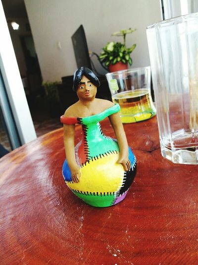 Brazil ❤ Baianacomorgulho Culture