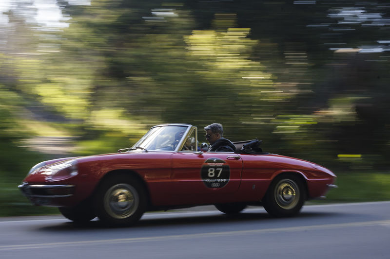 1000 miles sport 1000milechallenge Adult Adults Only Argentina Argentina Photography Argentino Bariloche Citytour Bariloche, Argentina Barioche Blurred Motion Car Circuitochico Classic Classic Car Collector's Car Day Driving LlaoLlaoHotel Men Outdoors People Racecar Road Sports Car Transportation