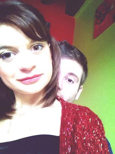 Boyfriend 💕