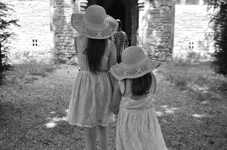 www.idjphotography.com Black Black & White Black And White Black And White Collection  Black And White Photography Black&white Blackandwhite Blackandwhite Photography Blackandwhitephotography Blackwhite