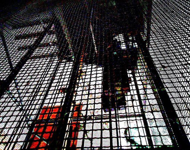 Lift Elevator Elevator Door Elevatorshot Asansor Pattern Red Red Door Art Abandoned Buildings Abandoned Abandoned Hospital Verlassene Orte Verlassen Verlassene Klinik