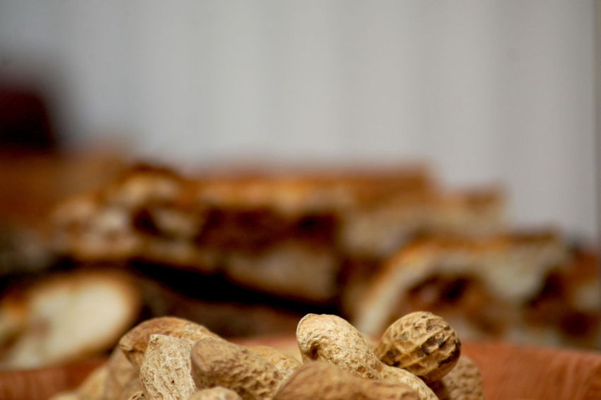 Arachis Hypogaea Arachis Hypogaea Bearing Close-up Food Food And Drink Food Photography Foodphotography Indoors  No People Peanut Peanuts Snack Snacks Munchies