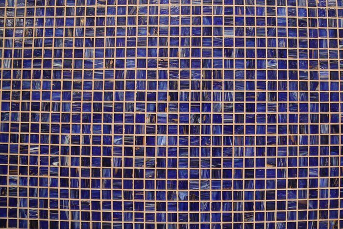 mosaik Mosaic Mosaic Tiles Milano, Blue Texture Textures And Surfaces