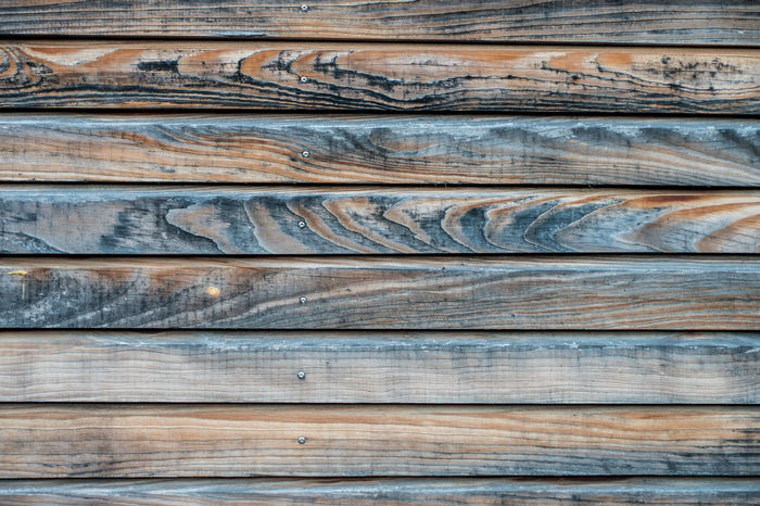 Wooden boards texture Wood Old Day Outdoors Weathered Pattern Brown Rough Plank Striped Close-up Textured  No People Timber Wood Grain Backgrounds In A Row Full Frame Copy Space Wall - Building Feature Wood - Material Wood Paneling Textured Effect Wooden Boards Background Lath