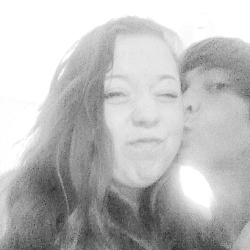 I think we all have that one person or thing we cant live without .-. So scared im just driving you away or im not good enough ,-, well whatever happens ill always love you <3 @runaway_roses Love Lover Romance Datfacethough weirdface beautiful sorry smile happy moment life follow follow4follow folloforfollow