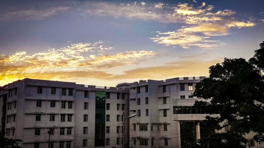House Sunset Abandoned Residential Building Apartment Cityscape Sky Multi Colored JammuandKashmir TrikutaHills Udhampur Mobilephotography Nature Smvdu Katra Mountain. India Incredible Mountain Clouds. Ideas The Week On EyeEm EyeEmNewHere Mix Yourself A Good Time Pet Portraits Done That. Discover Berlin Postcode Postcards Perspectives On Nature Second Acts Rethink Things Colour Your Horizn