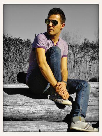 Gay Chico Gayboy Fuenlabrada