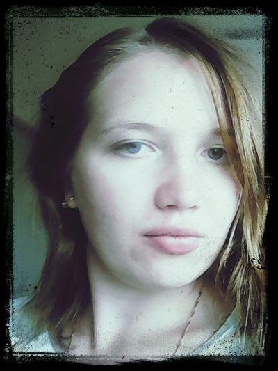 Ветерок))) First Eyeem Photo