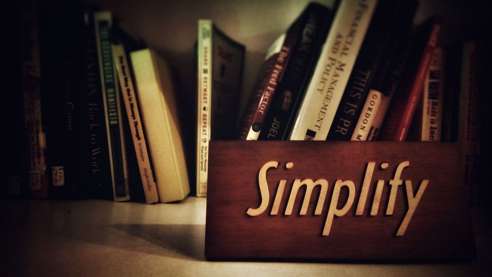 Book Books Bookshelf Read Learn Taking Photos Check This Out Mobile Photography Onepicaday Photooftheday EyeEm Gallery Eyeem Philippines Picoftheday Showcase: February Vignette Simplify