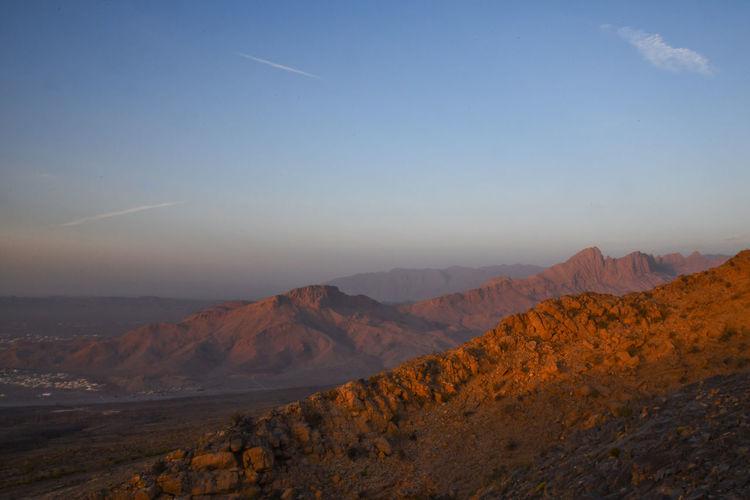 Oman Birkat Al