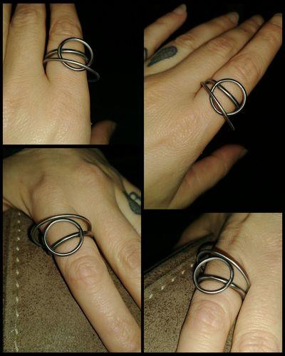 ring My Unique