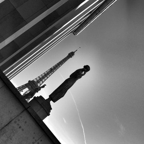 Paris Je T Aime Eye4blackandwhite Black And White Paris