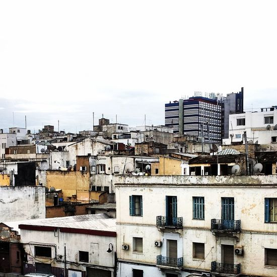 Eyeemtunisia Eyeemtunisiacommunity Tunisia Tunis