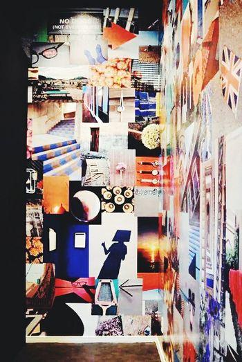 Hallopaulsmith Exhibition Designer