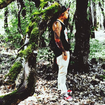Cool Breeze Iphone 6 Plus IPhoneography IPhone Iphonephotography Iphone6plus Iphone6plusphotos Relaxing Hello World Nature Photography Music 100 Selfmade Tattooed Tatted Up Tattedup Tattoo Tattoos Inked Ink OG Musician Hanging Out Enjoying Life Taking Photos