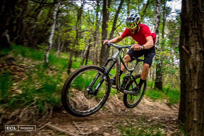 Bicycle Mountain Bike Mtblife Enduromtb Mtb Love Endurocuplombardia Sonyalpha Italy🇮🇹 Sports Photography