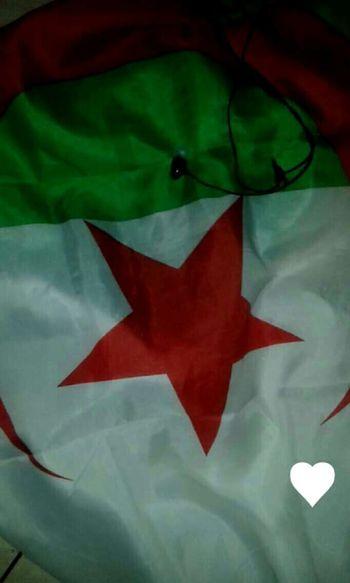 Ma vie pour sa ♥♥♥ love de la DZ et sa pour toujours Algérie Dz Musulmans Arabe