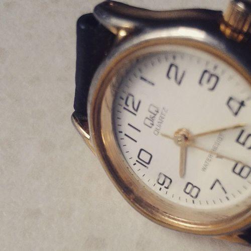 Watch horloge