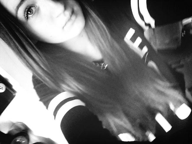 Me Polishgirl Brunette Long Hair