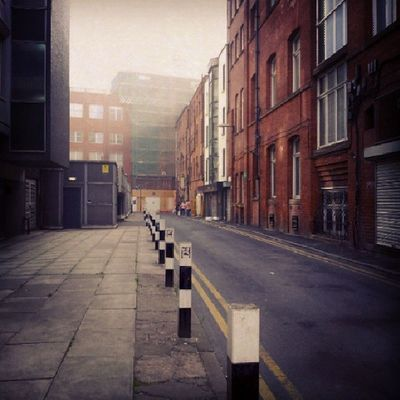 Manchester Northernquarter