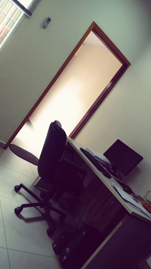 job First Eyeem Photo