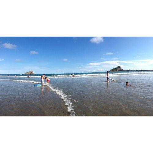 Beach Isladelapiedra Mexicanbeach Mazatlan Mexico_maravilloso We have more...