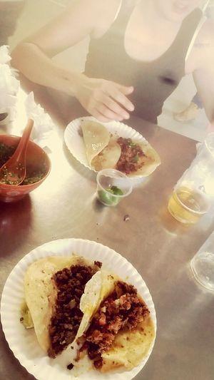 Ghettoscenes Thatssomerealshit Fleamarket FleaMarketTreasure Flea Market Flea Market Sunday Tacos Al Pastor Tacos And Beer Tacosforlunch