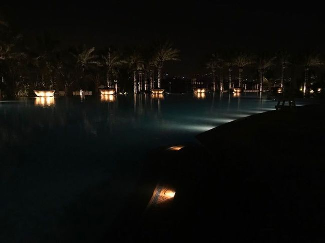 Dubai Swimingpool AtlanticHotel EyeEm Gallery EyeEm Myonlinegallery My Photos EyeEmNewHere