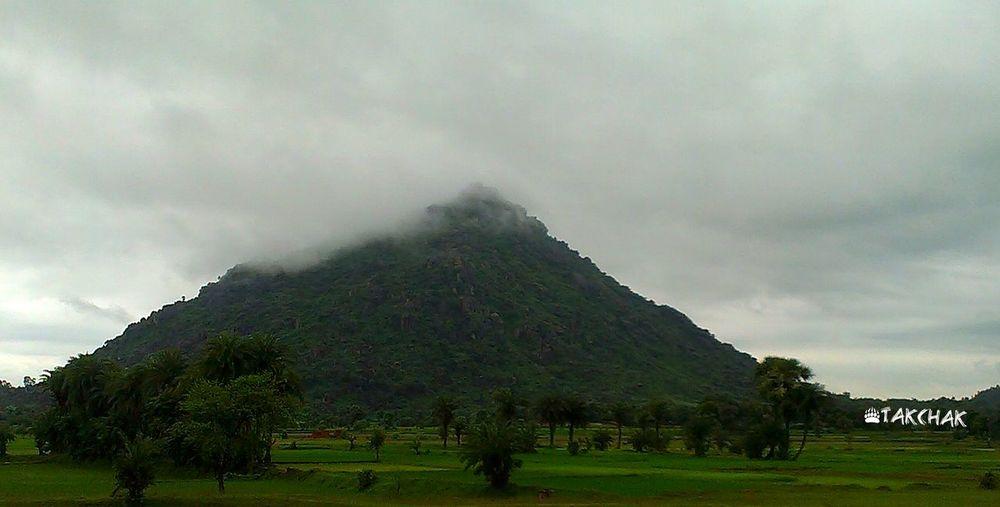Just A Skyfall ! Taking Photos Popular Photos Skyfalls Monsoon Season #India