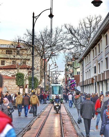 This is Bursa 👍 . ✨Wonderful_places ✨Beautifuldestinations ✨Instagood ✨Bir_dakika ✨Click_n_share ✨Ig_worldclub ✨Igworldclub ✨Worldframeclub ✨Instagram✨ Türkiye ✨Turkey ✨Ig_today ✨World_shotz ✨Ig_sharepoint ✨Igersmood ✨Ig_captures ✨Main_vision ✨Bursafotografcilik ✨DeluxeFX ✨Bestvacations ✨Earthpix ✨Insturkei ✨Natureperfection ✨Ig_masterpiece ✨Alalamiya ✨istgoodmood ✨global_hotshotz ✨nature ✨instasyon ✨natgeo