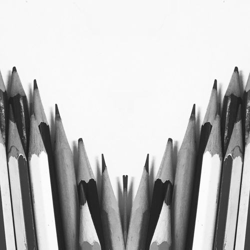 Black & White Black And White White Background Pencil Drawing Pencils Home Is A Place Where You Enjoy Yourself Home Is Where The Art Is. Home Is Where Your Heart Is Home Is Where The Heart Is Home Is Where My Heart Is