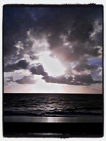 Laguna Beach The Week On EyeEm