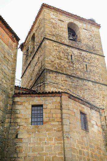Window History