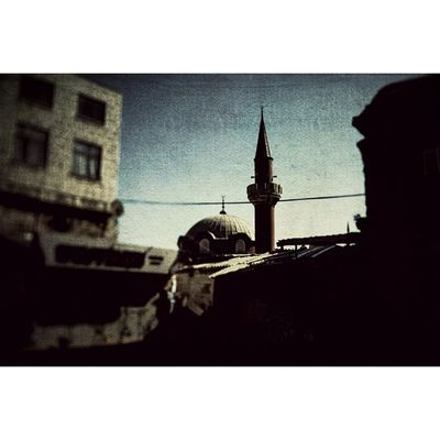#istanbul #turquie #tilt #tiltandshift