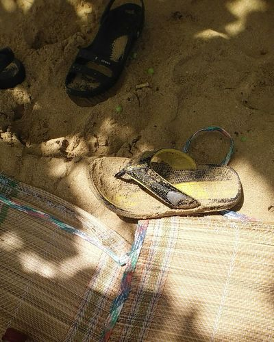 Beach Sand Beach Photography Beach Collection Beach Sandals Sandals