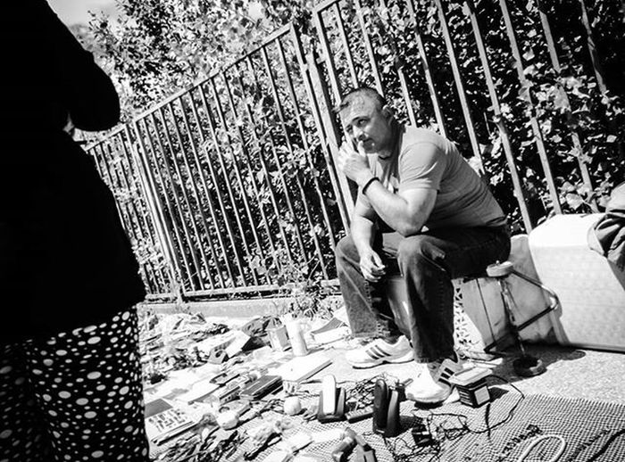 Streetart Streetphotography Urban UrbanART Urbanphotography Photography Romanjskiphotography PortraitPhotography Streetportrait Blackandwhite Blackandwhitephotography Blackandwhitestreetphotography Phoneography Streetphotographyserbia Idonthavetalentihaveagoodcamera Streetsofserbia Life Lifestyle Lifeonthestreets Lifeinblackandwhite Streetphotographyintheworld InstaTags4Likes Photooftheday Followforfollow Follow followme blackandwhite monoart bw bwstreetphotobw