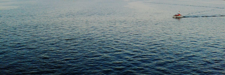 Rostock Ocean