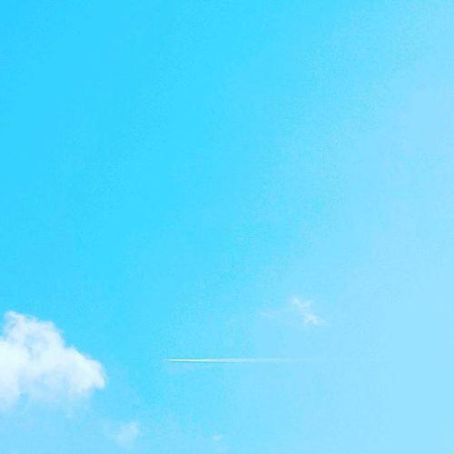 """▫ ماجرای_حر : پس از آنکه حر راه امام(ع) را به بازگشت به مدینه سد کرد (یعنی عملا کاری کرد که امام حسین (علیه السلام) به کربلا رسید.)، امام حسین(ع) به حر فرمود: """"مادرت به عزایت بنشیند! چه می خواهی؟"""" حر گفت: """"اگر جز شما هر یک از اعراب در این حال با من چنین سخنی می گفت پاسخش را می دادم! اما به خدا قسم که نمی توانم نام مادر شما را جز به نیکی ببرم."""" . . حر در سپاه دشمن بود، اما عاقبت به خیر شد! حر یعنی: آزاده حر نتونست عشق شو پنهون کنه. همه چی شو گذاشت کنار، اومد اینور. احترام به مادر حسین از حر، چی ساخت. پیشنهاد: گفتگوی حر با امام حسین رو بخونید 😊 Freedom Liberty حر امام_حسین_علیه_السلام ماه_محرم محرم عاقبت_بخیری بهشت_لحظه_ی_آخری راه_با_امام_زمان_نزدیک_است حسین_مظلوم"""