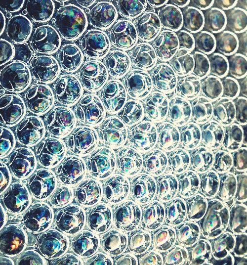 Bubbles Summer Childhood