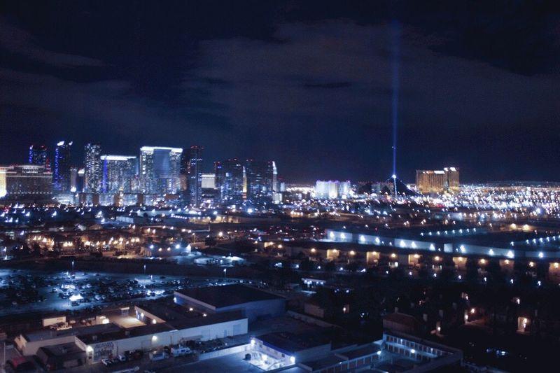 Photography Oneiricarts Love Las Vegas Newyears