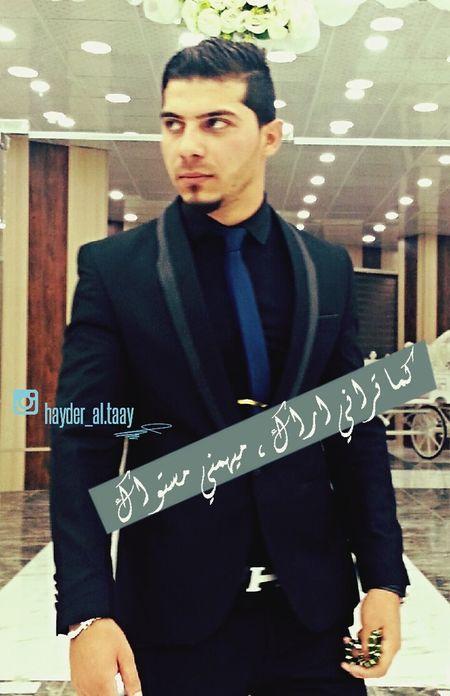 ميهمني مستواك Taking Photos That's Me @baghdad University Iraq Baghdad <3 Hello World ❤Baghera❤Check This Out Hello World Check This Out