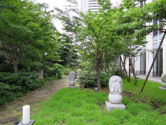 EyeEm Nature Lover Green Stone Statue Stone