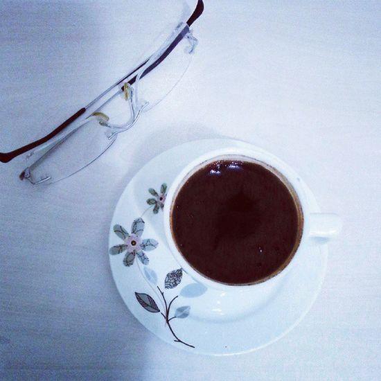 VSCO Vscocam Photo Likes Türkei Follow Following Follows Retro Coffee Cup Turkishcoffee Türkkahvesi Kahve Art TBT  Instagramhub Instagood Follow4follow Likeforlike Pictures Instamood Foto