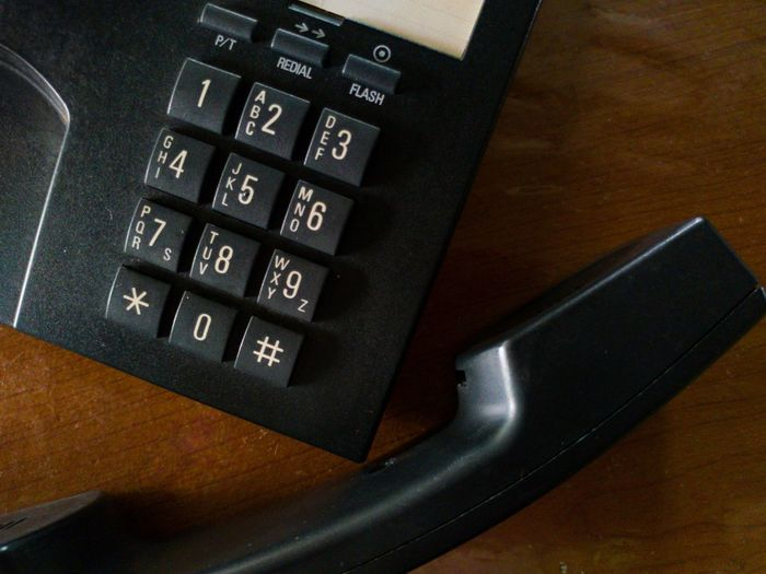 Contact Telephone Phone Landline Landline Phone Keypad Telephone Keypad Communication Home Phone Technology