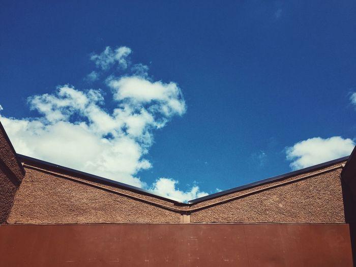 Obtuso Sky