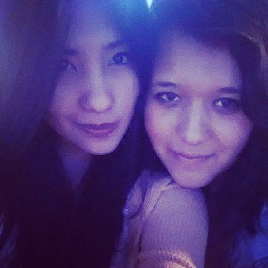 ♥ FIE MEX 2013 :) Friends Bestfriends Love Fie 2013 girls july enjoy