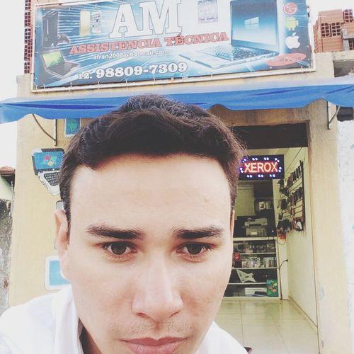 Am I Cute Yet? First Eyeem Photo