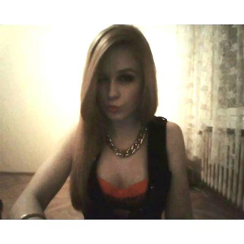Bae  Likeforlike Soft Grunge Blonde Girl American Apparel Polishgirl Joanna Kuchta Like4like Ootd Party Time