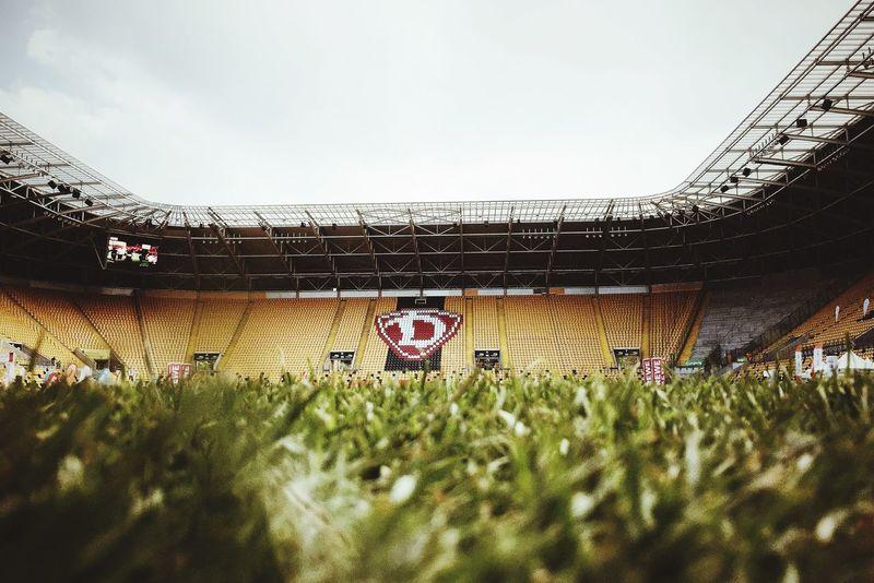Dresden Dynamo